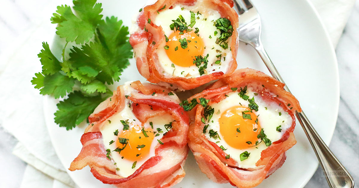 FB-51-Keto-Breakfast-Recipes-To-Help-You-Burn-Fat