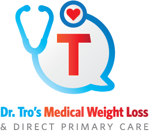 Dr. Tro's Medical Weight Loss & Direct Primary Care
