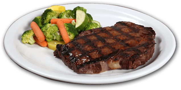 steak-dinner-png-3